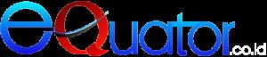 EQUATOR.CO.ID - Portal Berita Online Kalimantan Barat