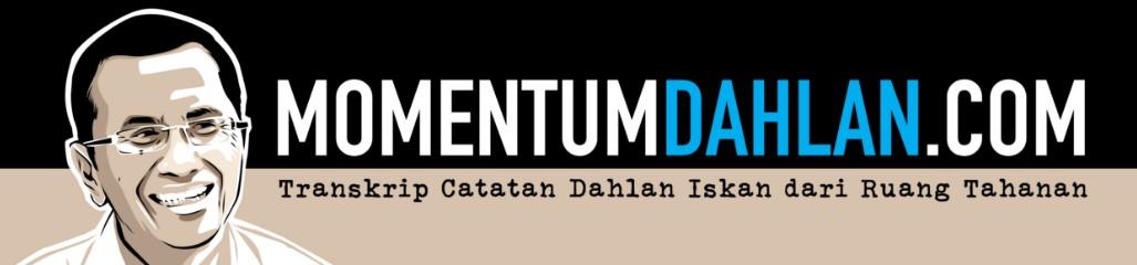momentum-dahlan